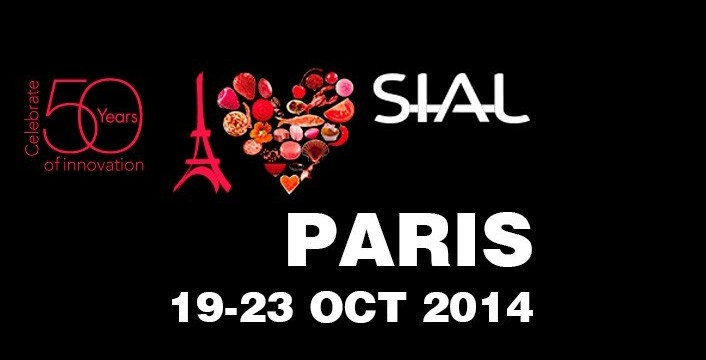 sial-2014